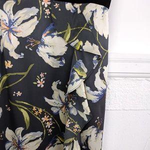 cinq a sept Dresses - Cinq a Sept • Silk Leena Dress